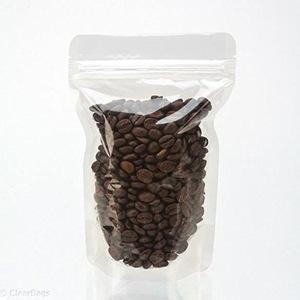 Aplicação Máquina de embalagem de grãos de café