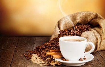 Café chá