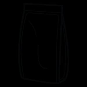 Fundo Plano - 4 Seal