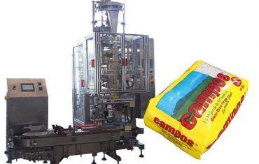 máquina de embalagem automática do arroz da precisão alta