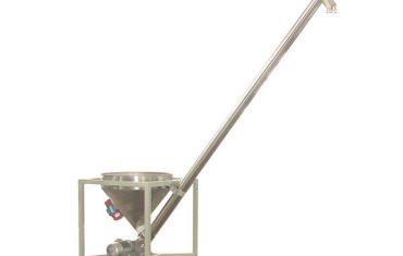 elevador de parafuso