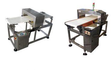 detector de metais da série zmd