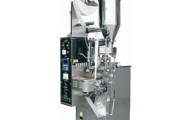 máquina de empacotamento automática do saco de chá zt-8