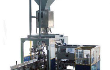 ztck-25 automação saco de alimentação máquina de embalagem