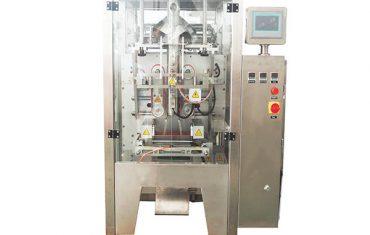 preço vertical da máquina do selo da suficiência do formulário zvf-260